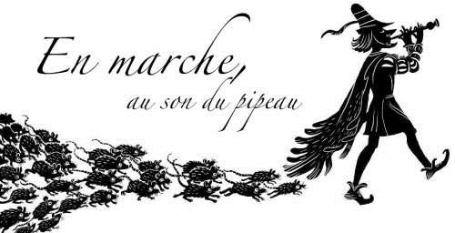 ob_f21e98_macron-avec-son-pipeau